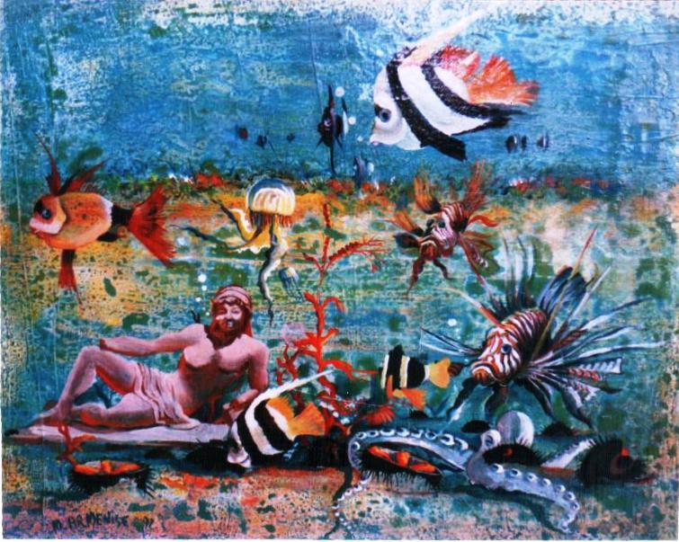 quadro-pesci-e-coralli-armenise