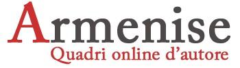 Quadri Online Armenise